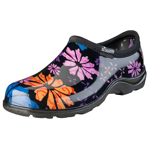 Splash-SHOES-Flower-Power-web