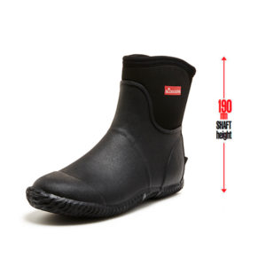 CCW.LEIS-BT.P_LEISUREBOOT_BLACK_height190