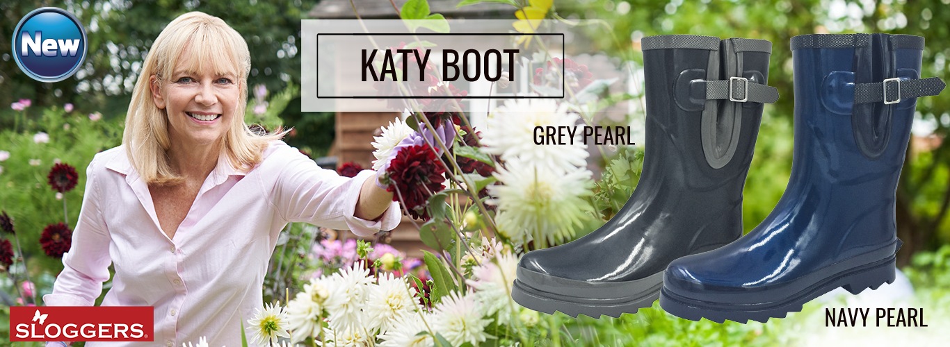 KATY-Boot-Slider